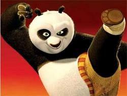 "DreamWorks начала работу над сиквелом \""Кунг-фу Панда\"""