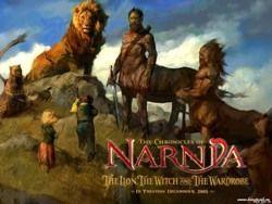 """Создатели \""""Хроник Нарнии\"""" объединяются для героической истории"""