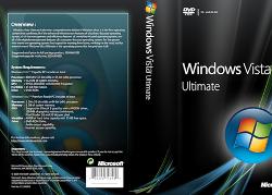 Intel отказалась от Windows Vista