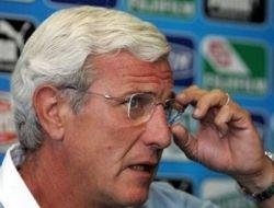 Марчелло Липпи вернется в сборную Италии