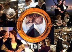 """Спасательный жилет с \""""Титаника\"""" продан за $68,5 тысяч"""