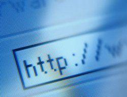 Китай и Россия заняли первое место по темпам роста числа доменов