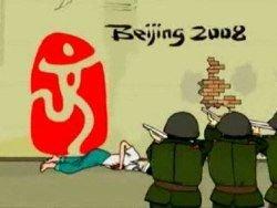Австралия высказалась против бойкота Олимпиады в Пекине