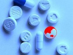 В Питере торговали наркотиками через Webmoney