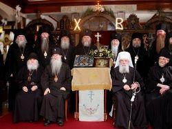 Первые итоги Архиерейского Собора: миссия РПЦ в интернете