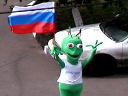 Почему сборная России выиграет сегодня?
