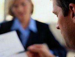 8 фраз, которые испортят любое собеседование