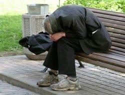 Официальная статистика врет, количество бедных в России почти 50%