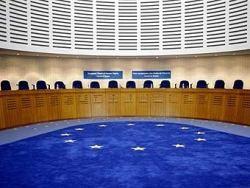 Страсбургский суд оценил двух пропавших чеченцев в 112 тыс. евро