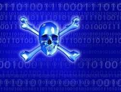 Половина сайтов с вирусным ПО находится в Китае