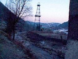 Юлия Тимошенко пообещала оптовую распродажу угольных шахт Украины