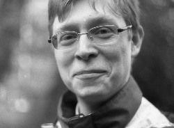 Пять сценариев развития Microsoft после ухода Била Гейтса