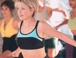 Умственные и физические упражнения помогают мозгу бороться с болезнями