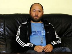 Тимур Бекмамбетов снимет кино о команде Гуса Хиддинка