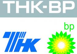 Российские акционеры ТНК-ВР оспорят избрание совета директоров