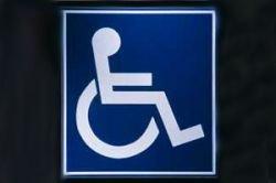 Россия стремится прекратить общественную изоляцию инвалидов