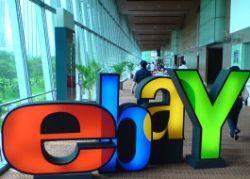 Ebay как средство борьбы с торговлей людьми