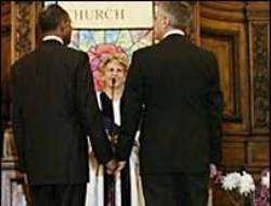Президент Чехии втихую благословил однополые союзы