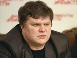 Партия «Яблоко» отказалась от зарубежного финансирования