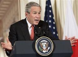 США ослабили торговые санкции против Северной Кореи