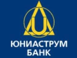 Киприоты недорого купили российский банк из Топ-50
