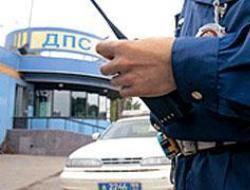 В Пермском крае глава ГИБДД торговал правами по 25 000 рублей за штуку