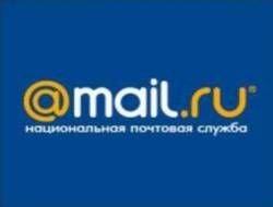 Рентабельность Mail.ru в два раза выше, чем у Google
