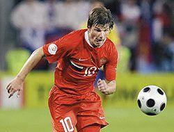 За лучших российских футболистов уже бьются европейские клубы