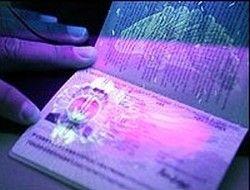 Электронные паспорта: что дальше?