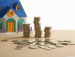 Ипотека исчезнет к 2020 году