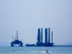 Неурядицы в ТНК-BP спровоцированы разногласиями по повод нефти