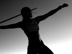Методы психологии спорта для личностного роста