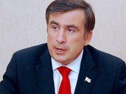 Михаил Саакашвили выдвинул в адрес России безумные обвинения