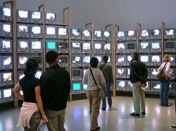 United Media Holding выходит на российский телевизионный рынок