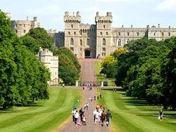 Дворцы мира, которые стоит посетить