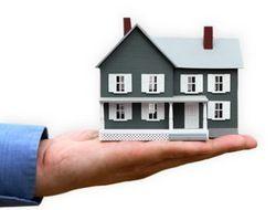 """Налог на недвижимость: от обычной \""""двушки\"""" до \""""золотой\"""" квартиры"""