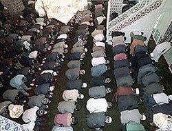 Мусульмане попросили разрешения у Алексия II молиться в православных храмах