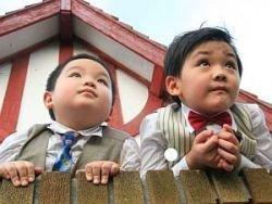 На азиатском дне на ММКФ показали любовь во всей красе