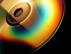 Разработан DVD емкостью 42 ГБ