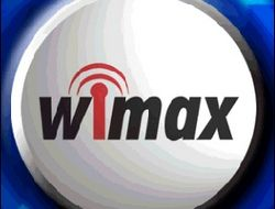 Рынок WiMAX стремительно растет