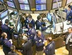 Москва может стать биржевой столицей мира