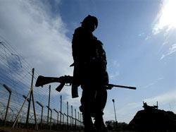 На севере Шри-Ланки убиты 49 боевиков