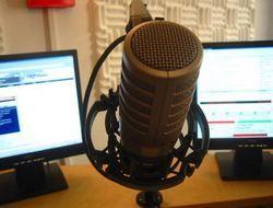 Британские радиостанции попали на миллиард фунтов