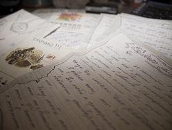 За несвоевременную доставку писем почтовиков будут штрафовать