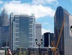 Bank of America уволит 7500 человек