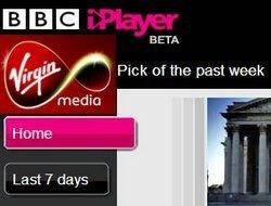 Телеканал BBC готовит новую версию iPlayer