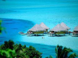 Военная хунта Фиджи требует от Microsoft не употреблять название Fiji