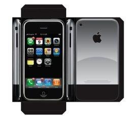 Обзор новых мобильных телефонов с сенсорным экраном