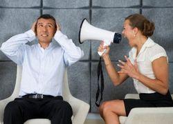50 причин, по которым не берут на работу