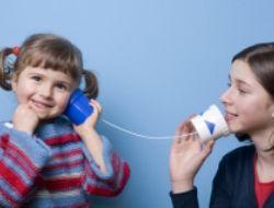 Когда и о чем нужно начинать разговаривать с ребенком?